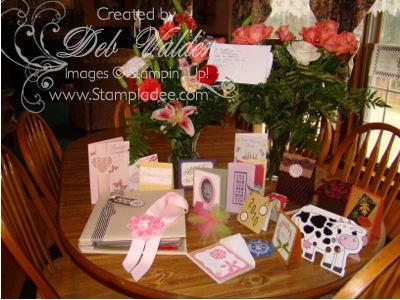 Birthday Pics to Share