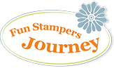 Fun Stampers Journey with Deb Valder