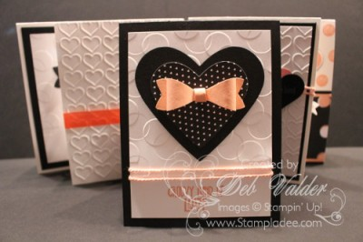 stamp-of-the-month-class-kit-hearts-valentine-bow-builder-punch-love-circle-embossing folder-polka-dot-stacked-with-love-paper-stack-sale-a-bration-deb-valder-stampin-up-3