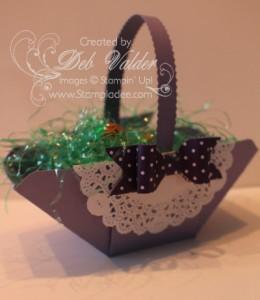 Petite-Petals-Punch-Envelope-Punch-Board-Easter-Basket 3
