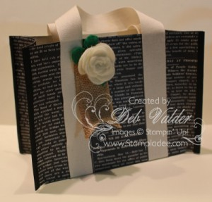 stampin-Up-thirty-one-bag-deb-valder-spiral-flower-die-3d-burlap-kaleidoscope-designer-series-paper-DSP-8