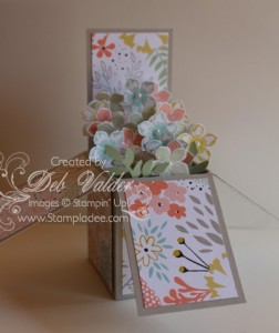 Card-in-a-box-petite-petals-punch-sale-a-bration-sweet-sorbet