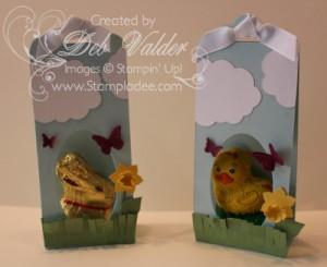 Easter-Scallop-Tag-Topper-Punch-bubble-framelit-oval-butterfly-embosslit-fringe-scissors 1