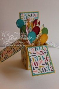 card-in-a-box-cycle-celebration-birthday-basics-designer-series-paper-small-oval-punch 1
