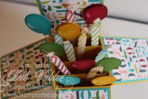 card-in-a-box-cycle-celebration-birthday-basics-designer-series-paper-small-oval-punch-2