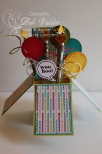 card-in-a-box-cycle-celebration-birthday-basics-designer-series-paper-small-oval-punch-just-sayin-word-bubbles-framelits 1