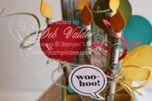 card-in-a-box-cycle-celebration-birthday-basics-designer-series-paper-small-oval-punch-just-sayin-word-bubbles-framelits-2