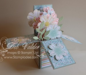 card-in-a-box-flower-shop-pansy-punch-sale-a-bration-sweet-sorbet