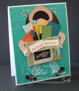 retired-stamp-sale-stampin-up-stampinup-list-punch-art
