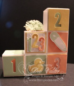 block-card-stair-step-card-something-for-baby-bundle-baby's-first-deb-valder-3