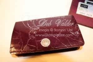 Ladies-Clutch-Purse-Gift-Card-Holder-Deb-Valder-Stampin-Up-Gorgeous-Grunge-3