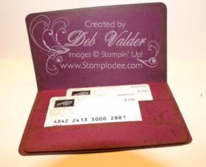 Ladies-Clutch-Purse-Gift-Card-Holder-Deb-Valder-Stampin-Up-Gorgeous-Grunge-4