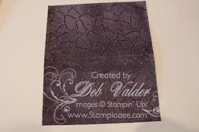 Ladies-Clutch-Purse-Gift-Card-Holder-Deb-Valder-Stampin-Up-Gorgeous-Grunge-5
