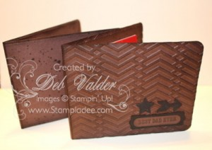father's-day-gift-card-holder-wallet-stampin-up-deb-valder-and-many-more-2