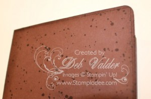 father's-day-gift-card-holder-wallet-stampin-up-deb-valder-and-many-more-4