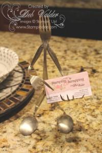 stampin-up-demonstrator-deb-valder-card-holder-2