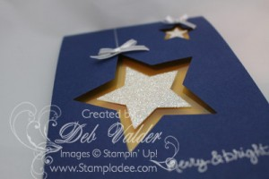 floating-image-object-circle-framelits-a-dozen-thoughts-deb-valder-stampin-up-technique-stampladee-2-christmas