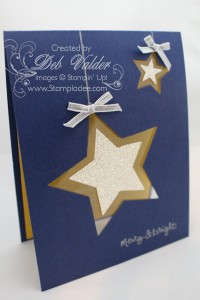 floating-image-object-star-framelits-a-dozen-thoughts-deb-valder-stampin-up-technique-stampladee-1-christmas