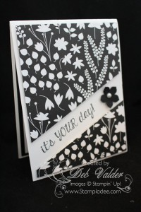 what's-your-angle-back-to-black-and-white-designer-series-paper-fabulous-four-petite-petal-punch-merry-minis-punch-pack-deb-valder-stampin-up