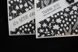 what's-your-angle-back-to-black-and-white-designer-series-paper-lots-of-thanks-fabulous-four-petite-petal-punch-merry-minis-punch-pack-deb-valder-stampin-up