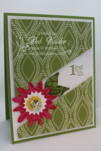 what's-your-angle-park-lane-designer-series-paper-lots-of-thanks-petite-petal-punch-merry-minis-punch-pack-deb-valder-stampin-up