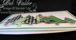 tree-punch-good-greetings-free-stamp-deb-valder-stampin-up-stampladee-2