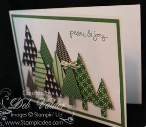 tree-punch-good-greetings-free-stamp-deb-valder-stampin-up-stampladee