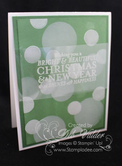 bokeh-technique-colorbox-chalk-ink-pad-bright-&-beautiful-and-birthday-surprise-holiday-christmas-card-deb-valder-stampladee-stampin-up-2