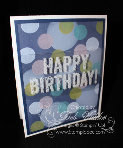 bokeh-technique-colorbox-chalk-ink-pad-bright-&-beautiful-and-birthday-surprise-holiday-christmas-card-deb-valder-stampladee-stampin-up-5