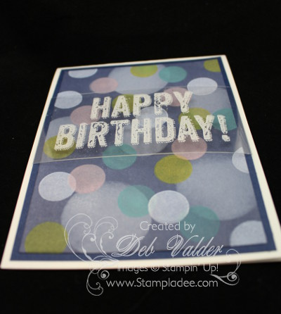 bokeh-technique-colorbox-chalk-ink-pad-bright-&-beautiful-and-birthday-surprise-holiday-christmas-card-deb-valder-stampladee-stampin-up-6
