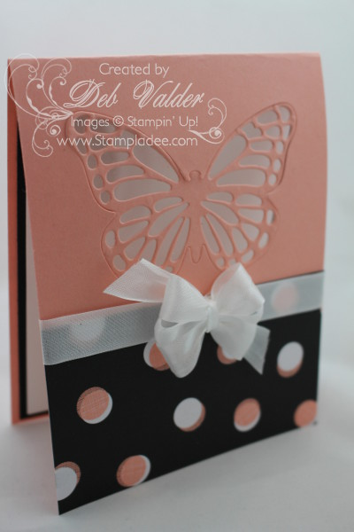 dryer-sheet-thinlit-window-card-beautiful-butterfly-butterflies-basics-stacked-with-love-designer-series-paper-stack-window-sheet-fork-bow-sale-a-bration-1