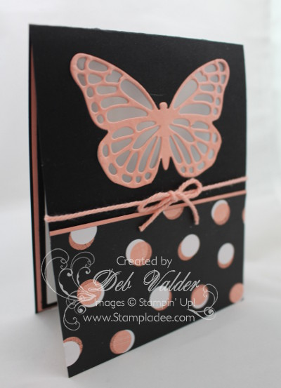 dryer-sheet-thinlit-window-card-beautiful-butterfly-butterflies-basics-stacked-with-love-designer-series-paper-stack-window-sheet-fork-bow-sale-a-bration-2