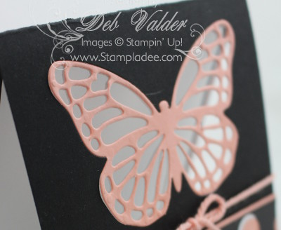 dryer-sheet-thinlit-window-card-beautiful-butterfly-butterflies-basics-stacked-with-love-designer-series-paper-stack-window-sheet-fork-bow-sale-a-bration-4