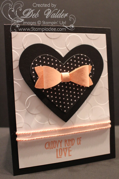 stamp-of-the-month-class-kit-hearts-valentine-bow-builder-punch-love-circle-embossing folder-polka-dot-stacked-with-love-paper-stack-twitterpated-sale-a-bration-deb-valder-stampladee-stampin-up-1