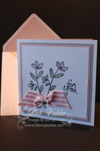 Mother's-Love-Pop-up-popup-book-card-stampinup-stampin-up-stampladee-deb-valder-1