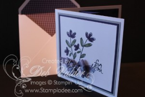 Mother's-Love-Pop-up-popup-book-card-stampinup-stampin-up-stampladee-deb-valder-3