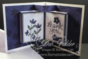 Mother's-Love-Pop-up-popup-book-card-stampinup-stampin-up-stampladee-deb-valder-4