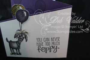 sale-a-bration-saleabration-from-the-herd-birthday-modified-z-fold-card-stampladee-stampinup-deb-valder-2