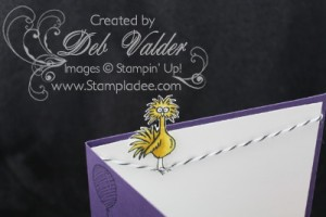 sale-a-bration-saleabration-from-the-herd-birthday-modified-z-fold-card-stampladee-stampinup-deb-valder-4