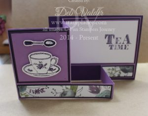 tea-time-summer-romance-printed-paper-box-card-fancy-fold-z-fun-stampers-journey-deb-valder-richard-garay-stampladee-3