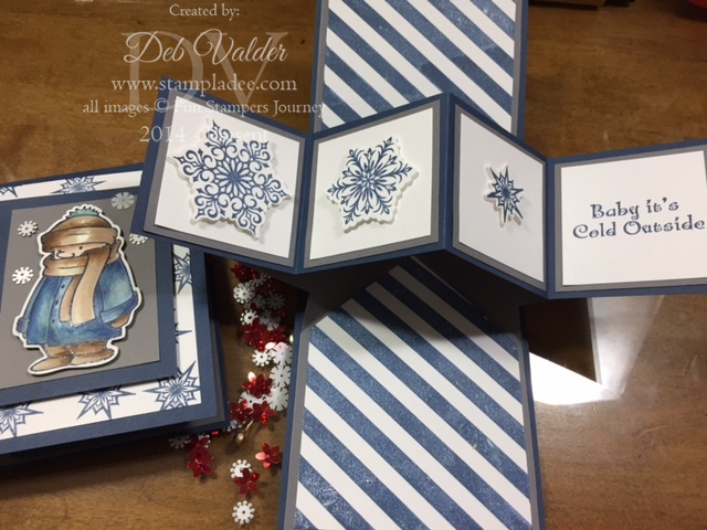 Christmas Gifts Catalogs