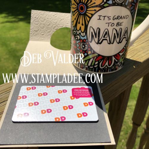 Tri-Fold Pop Up Card-Coffee-Helps-Fun-Stampers-Journey-FSJ-Deb-Valder-2