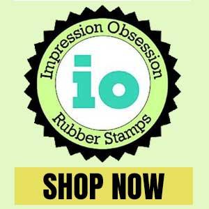 Impression Obsession Black Friday Sale