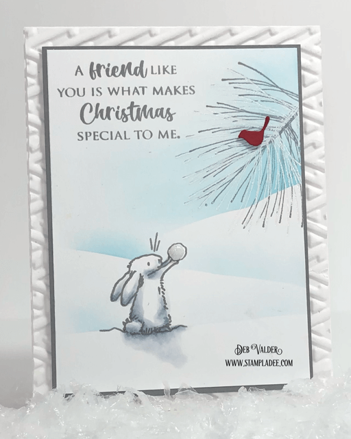 A friend like you from the collection of Anita Jeram. All products can be found in our Teaspoon of Fun Shoppe.