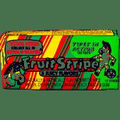 Fruit Strip Gum