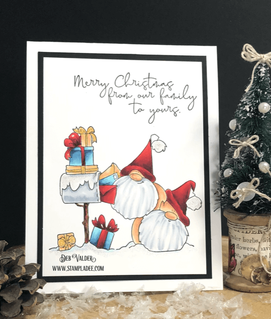 From Our Family to Yours Deal #24. All products can be found in our Teaspoon of Fun Shoppe.