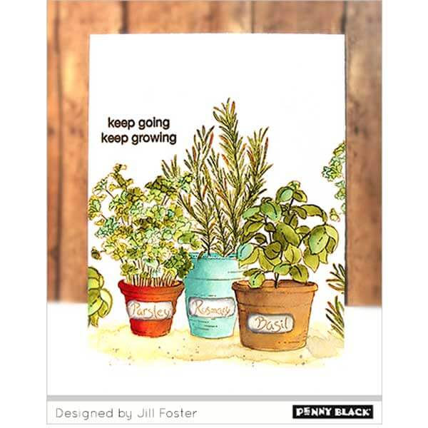 Flower Power Deal #28. All products can be found in our Teaspoon of Fun Shoppe.