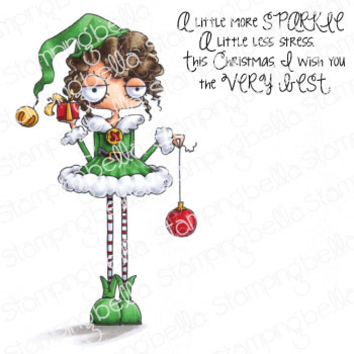 Sweet-Deal-#6 Candy Cane Christmas. All products can be found in our Teaspoon of Fun Shoppe.