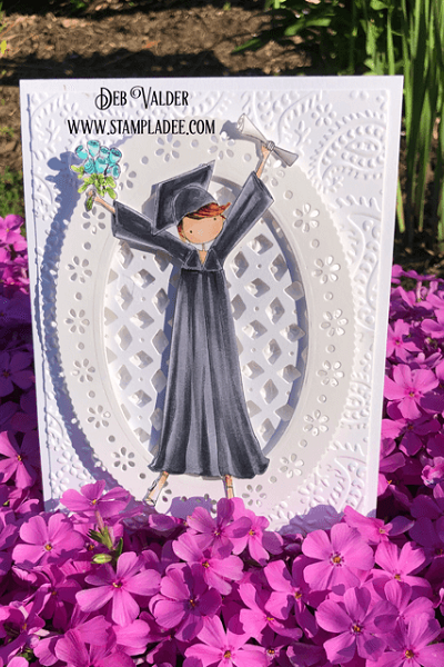 Graduation Is Fast Approaching. All products can be found in our Teaspoon of Fun Shoppe.