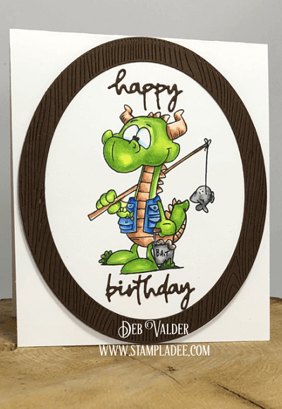 Father's Day Fishing - Fish fear me! All products can be found in our Teaspoon of Fun Shoppe at www.TeaspoonOfFun.com